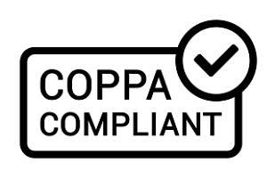 COPPA compliant